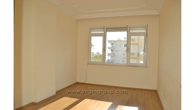 Cheap apartment for sale in Mahmutlar