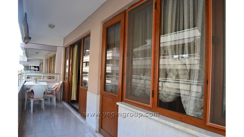 Find 2 Bedroom Furnished Apartment