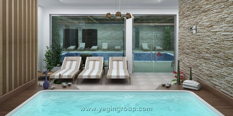 For sale sea front luxury penthouses