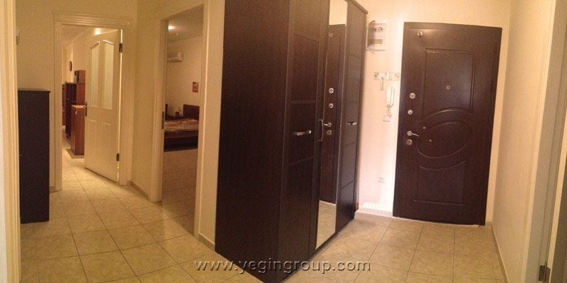 For sale 3 bedroom luxury apartment very urgent!